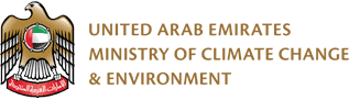 United Arab Emirates Ministry of Climate Change & Environment