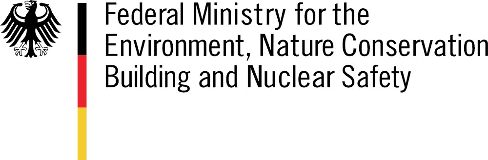 Federal Ministry for the Environment, Nature Conservation Building and Nuclear Safety